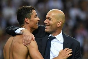 ronaldo-zidane-real-madrid